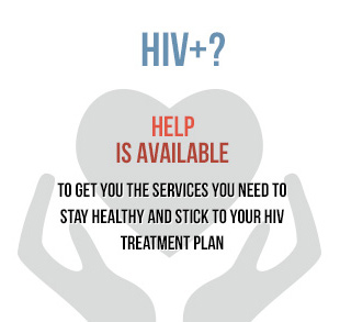 COMMUNITY BASE HIV AND AIDS SERVICES (CBHS)
